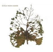 Nicolai Munch-Hansen – Aeter (Cover)