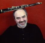 WDR Jazzpreis für Nicolas Simion