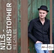 Nils Christopher, 'We Can Be'