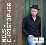 Nils-Christopher - We Can Be (Cover)