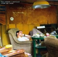 Nils Wogram Nostalgia - Sturm und Drang
