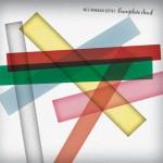 Nils Wogram Septet - Complete Soul