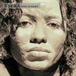 Nneka - Soul Is Heavy