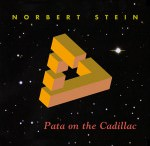 Norbert Stein – Pata On The Cadillac (Cover)