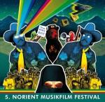 Norient Musikfilm Festival