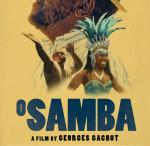 Neue Fillm-Doku: O Samba
