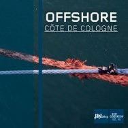 Offshore - Côte de Cologne (Cover)