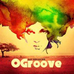 OGroove – Day Breaking (Cover)