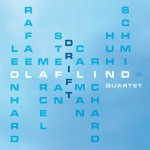 Olaf Lind Quartet - Drift