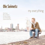 Ole Seimetz – My Everything (Cover)