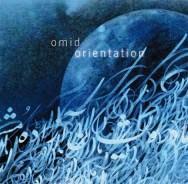 Omid - Orientation