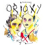 Orioxy – The Other Strangers (Cover)