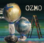 Ozmo - Ozmo