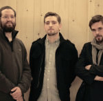 SWR Jazzpreis 2014 für das Pablo Held Trio