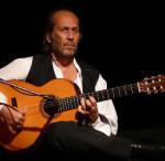 Ist am 26.2. gestorben: Paco de Lucia