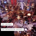Pat Metheny – The Orchestrion Project (Cover)