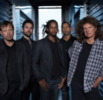 Downbeat Readers Poll für Pat Metheny Unity Band