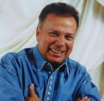 Pery Ribeiro