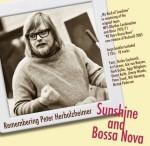 Peter Herbolzheimer - Sunshine And Bossa Nova