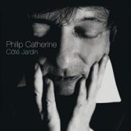 Philip Catherine – Côté Jardin (Cover)