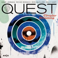 Quest – Circular Dreaming (Cover)