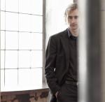 Neuer Leiter des Jazzstudiengangs in Stuttgart: Rainer Tempel