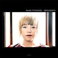 Randi Tytingvag - Grounding