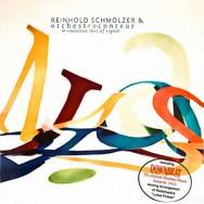 Reinhold Schmölzer & Orchestraconteur - Miraculous Loss Of Signal