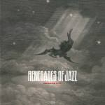 Renegades Of Jazz – Paradise Lost (Cover)