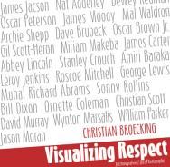 Visualizing Respect