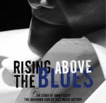 Rising Above The Blues