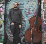 WDR-Jazzpreis-Gewinner Robert Landfermann