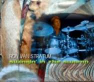 Ron Van Stratum - Swingin' In The Swamp
