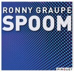 Ronny Graupe – Spoom (Cover)