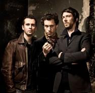 Rusconi Trio