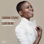 Sabrina Starke – Lean On Me (Cover)