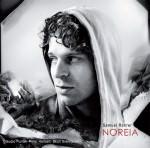 Samuel Rohrer - Noreia (Cover)