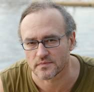 Alexander Sasha Cheparukhin