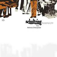Schultzing - Federleicht