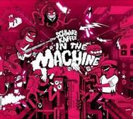 Schwarzkaffee – In The Machine