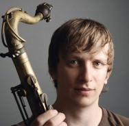 Sebastian Gille