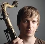 Hamburger Jazzpreis für Sebastian Gille