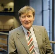 Siegmund Ehrmann