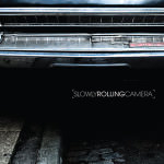 Slowly Rolling Camera – Slowly Rolling Camera (Cover)