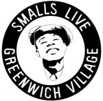 Smalls Jazz Club