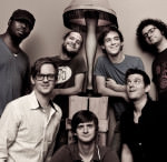 Bei ELBJAZZ in Hamburg: Snarky Puppy