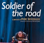 Soldier Of The Road