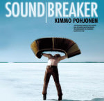 Soundbreaker, Film-Doku über Kimmo Pohjonen
