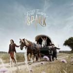 Spark - Folk Tunes (Cover)