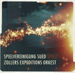 Spielvereinigung Sued – Spielt Zollers Expeditions Orkest (Cover)